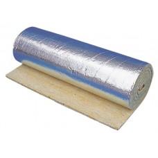 Материал базальтовый огнезащитный рулонный МБОР-М 8ф