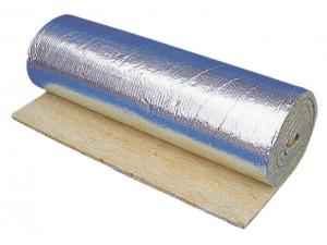 Базальтовый материал МБОР-М 5ф