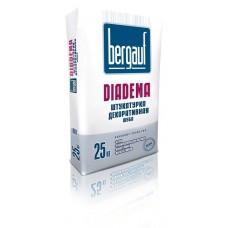 Штукатурка Bergauf Diadema 25 кг