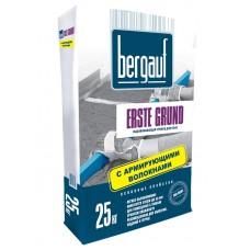Ровнитель для пола Bergauf Erste Grund 25 кг