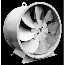 ВО 13-284 вентилятор осевой  ВО 13-284 № 5