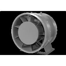 Вентиляторы осевые для подпора воздуха  ВО 25-188 № 12,5