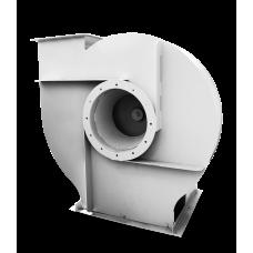 Вентиляторы радиальные ВЦ 5-50 № 8