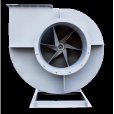 Вентиляторы пылевые ВЦП 7-40 (ВР 140-40, ВР 100-45, ВРП 115-45 № 5 схема 1