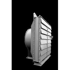 Отопительные агрегаты АО2 (паровые/водяные), СТД-300 АО2-4,0
