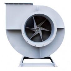 Вентиляторы пылевые ВЦП 7-40 (ВР 140-40, ВР 100-45, ВРП 115-45 № 10схема 1