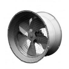 Вентиляторы струйные ВС 10-400 № 6,3