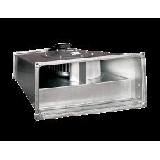 Вентиляторы канальные прямоугольные ВКП 50-30-4D (380В)