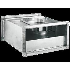 Вентиляторы канальные прямоугольные ВКП-Б 60-35-4D (380В)