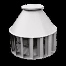 Вентиляторы  крышные ВКР (ВКРМ, ВКРЦ) № 12,5 схема 1