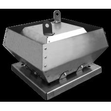 Вентиляторы  малогабаритные крышные ВМК 560-4D
